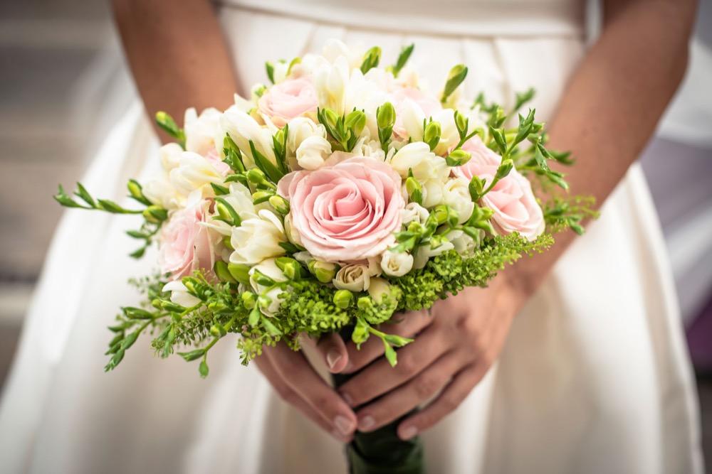 Bouquet Della Sposa.Il Bouquet Da Sposa Stefano Paladini Fotografo Di Matrimonio